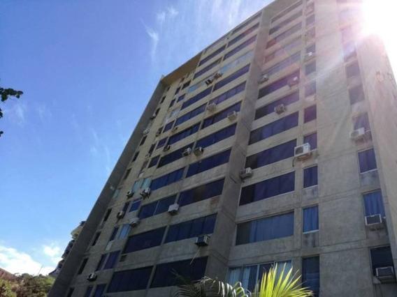 Apartamentos En Venta Fi Mls #18-2879 Br --04143111247