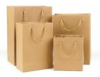 Sacolas Personalozada,embalagens Em Geral,vendas No Atacado.