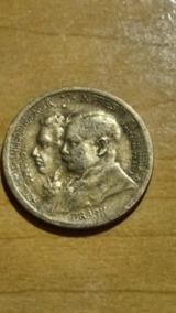 500 Réis 1822/1922 Primeiro Centenário Da Independência