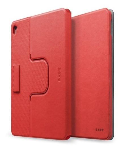 Funda Para iPad Pro 9.7 Laut Revolve Variedad De Colores