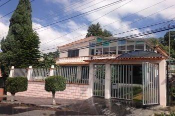 Casa Venta Acozac