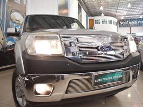 Ranger 2.3 Xlt 16v 4x2 Cd Gasolina 4p Manual