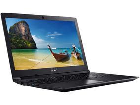 Notebook Acer Aspire 3 A315-33-c58d 4gb 500gb 15,6¿