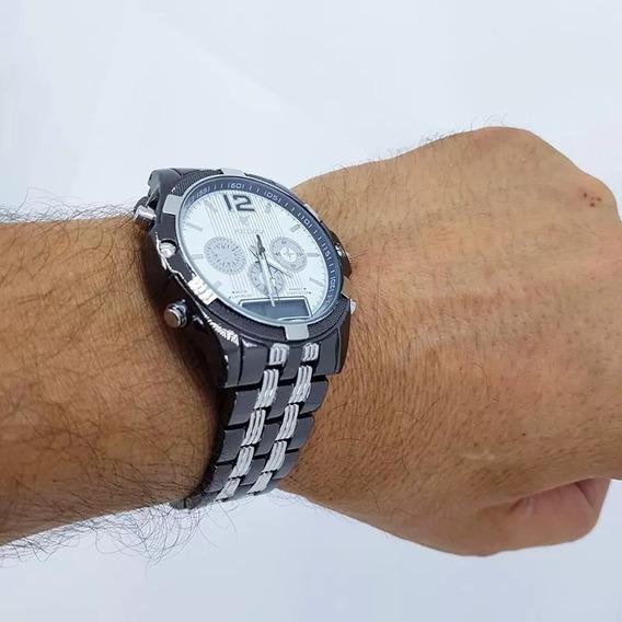 Relógios Masculinos Potenzia