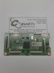 Placa T-con Lg 42pn4600