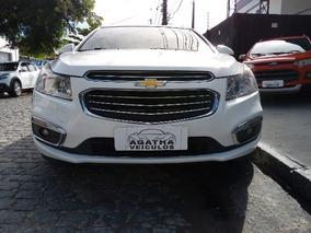 Chevrolet Cruze Ltz 1.8 Flex ! Abaixo Da Tabela !