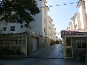 Apartamento Venta La Granja Naguanagua Carabobo 208281 Rahv