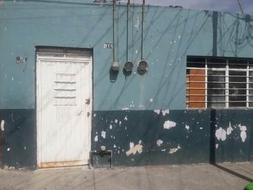 Casa Venta Sector Libertad.