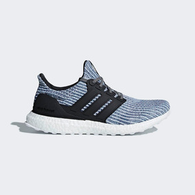 Tenis adidas Masculino Ultraboost Parley
