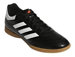 Zapatillas adidas Goletto 6 Fútbol Sala Futsal / Stgo. Boxer