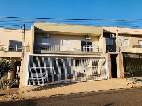 Imagem 1 de 10 de Apartamentos - Ref: V3845