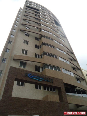 Penthouse De En El Añil Prebo. (gua-181)