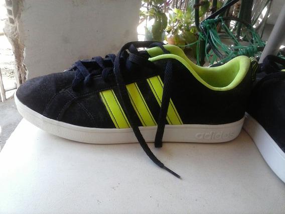 Sapato adidas N 40.