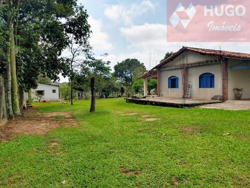 Rural Em São José Dos Campos - 1972