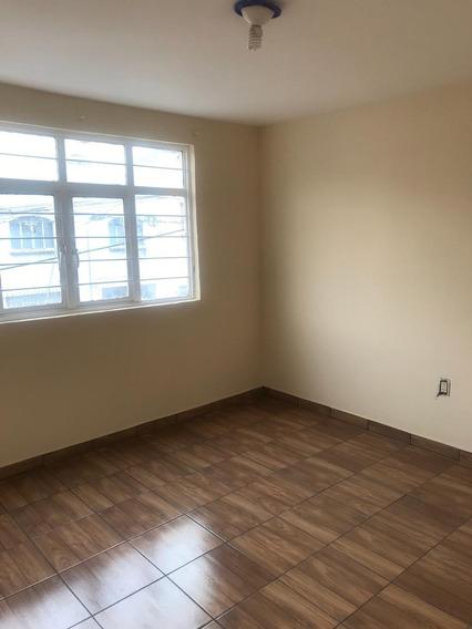 Se Renta Casa En Nueva Santa María