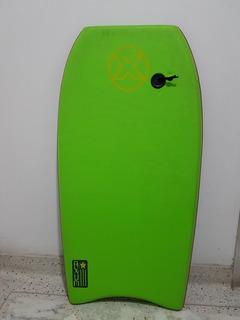 Bodyboard Custom X - Surf