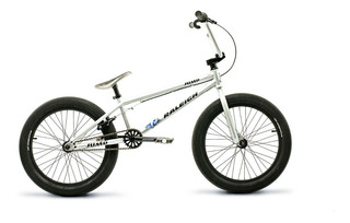 Bicicleta Freestyle Raleigh Jump Rod 20