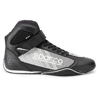 Sparco 00125938NRGF Shoes