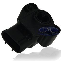 Potenciometro Estrangulador Motor Explorer 1995 A 1997