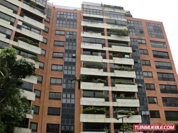 Apartamentos En Venta Mls #19-8661