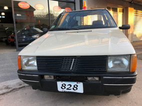 Fiat Duna 1.3 Sd 1992 Anticipo $40.000-
