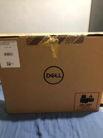 Notebook Dell Inspiron 15 Gamer