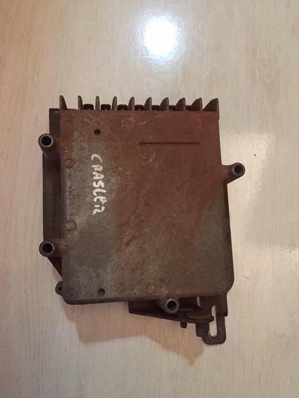 P04606082ak Modulo Transmissão Dogde Crasler 04606082ak