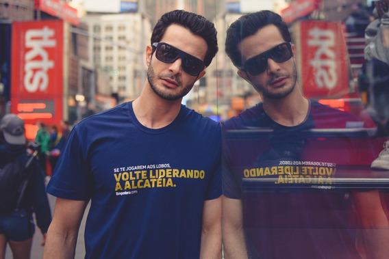 Óculos De Sol Black Madeira (lançado Em Nova York) +case