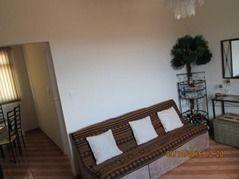 Apartamento Em Aparecida, Santos/sp De 94m² 2 Quartos À Venda Por R$ 320.000,00 - Ap221797