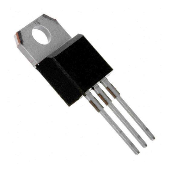 10 Unidades Mje13005 Transistor Npn 400v 4a To220 Mje 13005