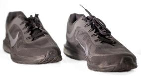 483754e73a3 Nike Air Max Dynasty - Tênis no Mercado Livre Brasil