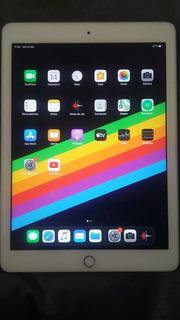 iPad A1822 5ta Generación