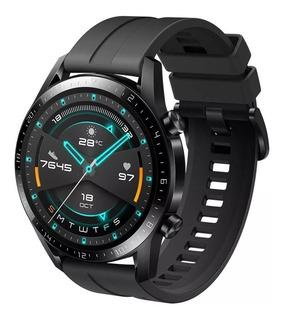 Huawei Smart Watch Gt 2 B19s 46mm Nuevo