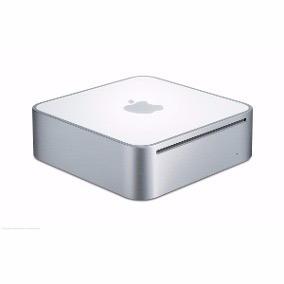 Mac Mini Apple Core I5 2.3ghz 4gb Hd 500gb
