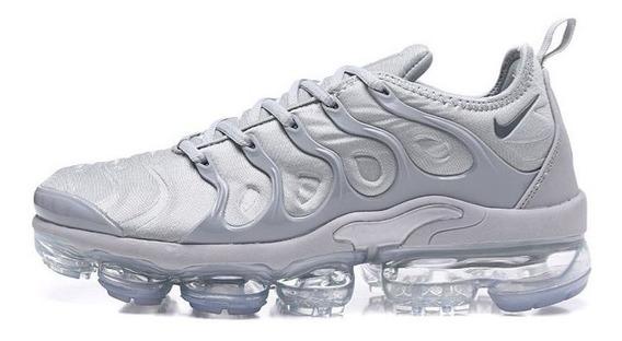 Novo Tênis Nike Air Vapormax Plus Netshoes Sedex Grátis