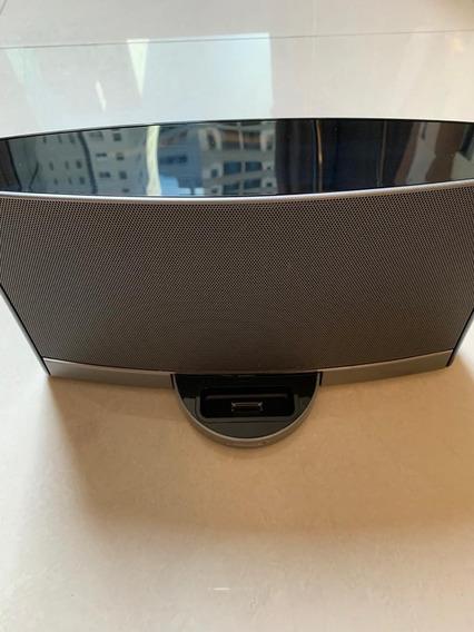 Sound Bose Series Li