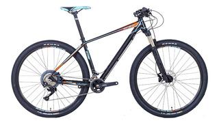 Bicicleta Vairo Xr 8.9 Rodado 29 22vel Full Slx Rock Shox.