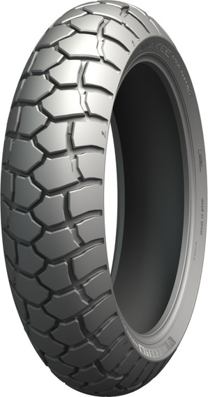Pneu Michelin Anakee Adventure 120/70r19 120/70/19 120/70/19