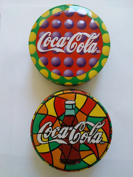 Coca Cola Alhajero Combo Promoción 2x1 Orignales