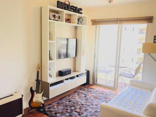 Apartamento - Ap03125 - 69242885