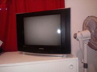 Tv Color Samsung Slim Fit