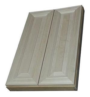 Muebles De Oficina E Iluminación Chap-334dd Wg Wood Group