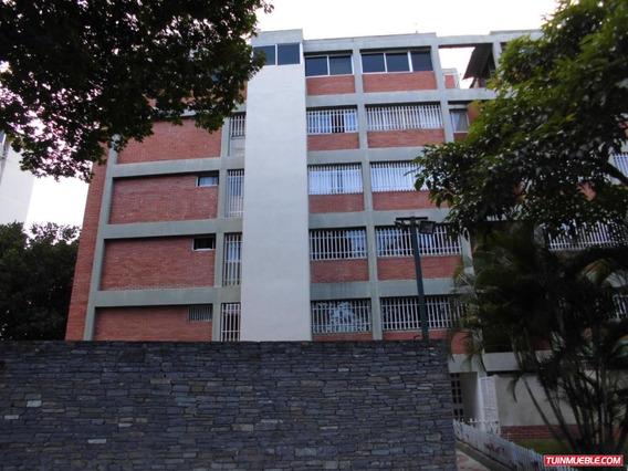 Apartamentos En Venta Colinas De Los Ruices Mls 19-6681