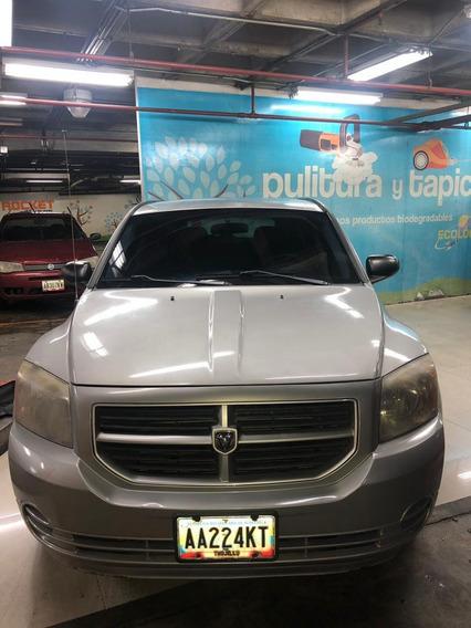 Dodge Caliber 2008
