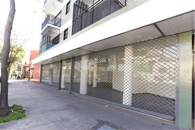Impecable Local En Alquiler Avenida Segurola Y Avellaneda