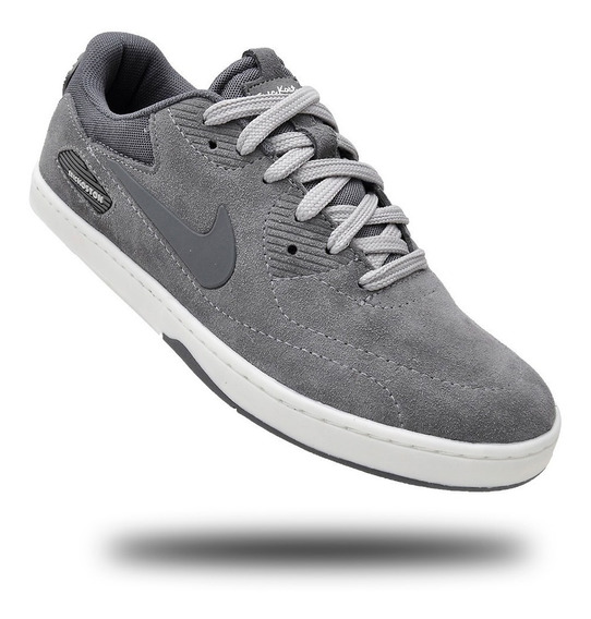 Tênis Nike Sb Skatista Zoom Eric Koston 1 Super Promoção