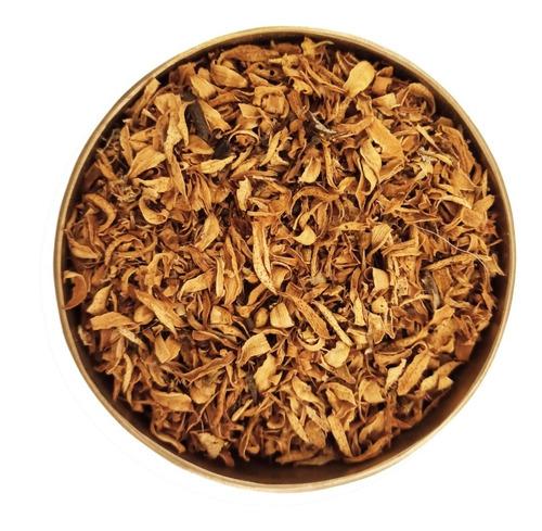Hierba Medicinal Azahar Flor X 100 Gr. - Pacha Kuyuy