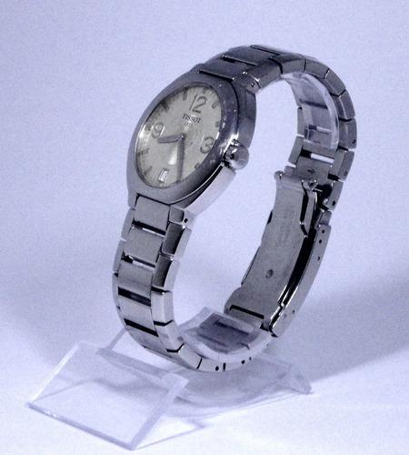 Relógio Masculino Tissot G475 / 575
