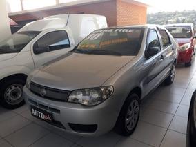 Fiat Siena 1.0 Mpi 8v Fire Flex, Eky7931