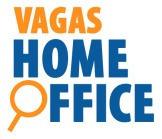 Imagem 1 de 1 de Vaga Home Office